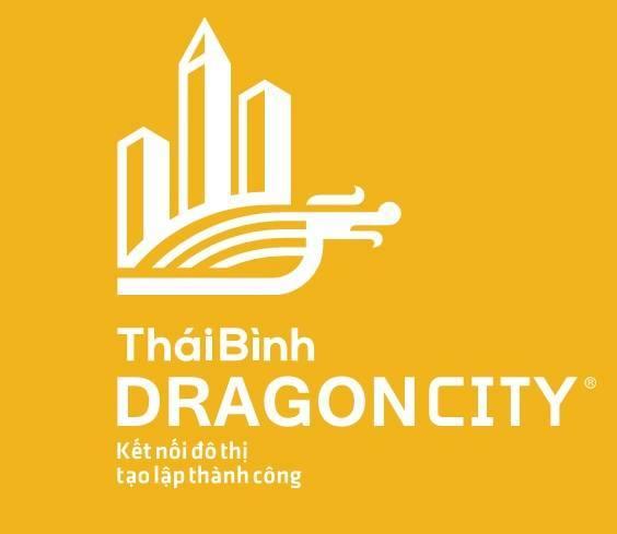 http://thaibinhdragoncity.vn//upload/files/12920398_871188393025239_7073689401513054277_n.jpg