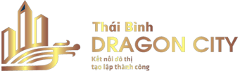 http://thaibinhdragoncity.vn//upload/files/logo%20hoang%20long.png
