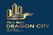 http://thaibinhdragoncity.vn/upload/files/11%20(1)logo.jpg