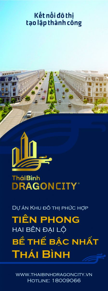 http://thaibinhdragoncity.vn/upload/files/Untitled-1.jpg